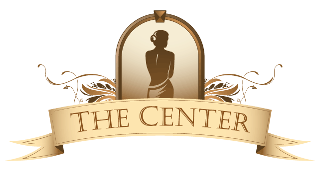 The Center for Aesthetics and Plastic Surgery